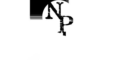 Nelson Press